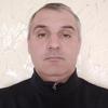 Александр, 46, г.Кстово