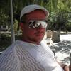 Сергей, 38, г.Красноперекопск