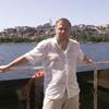 Сергей, 38, г.Красногорск