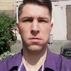 Руслан, 28, г.Нерюнгри