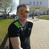 Денис, 30, г.Дмитров