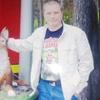 Борис, 42, г.Добрянка