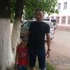 Денис, 40, г.Приаргунск