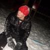 максим, 26, г.Кадников