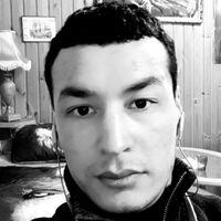 JOND, 33 года, Лев, Санкт-Петербург