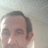 Рамиль, 47, г.Чулым