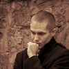 Дмитрий, 30, г.Сланцы