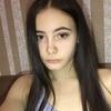 Юлия, 18, г.Колпашево