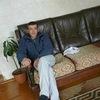 Женя, 36, г.Исилькуль