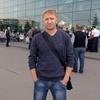 Олег, 46, г.Алдан