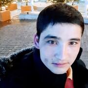 Батыр 25 Москва