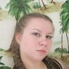 Tatyana, 27, г.Крестцы