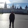 Дмитрий, 29, г.Тобольск