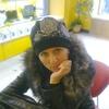 Наталья, 57, г.Кормиловка