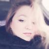 Laura, 39, г.Москва