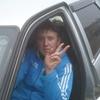 Дмитрий, 26, г.Сычевка