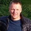 Алексей Данчук, 37, г.Находка (Приморский край)