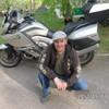михаил, 43, г.Саратов