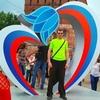 Иван, 29, г.Выкса