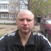 Серега, 35, г.Сафоново