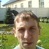 Никита, 23, г.Воткинск