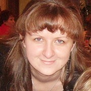 Антонина, 33