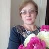 Галина, 55, г.Пустошка