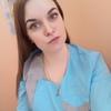 Валерия, 28, г.Белая Березка