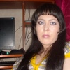 Евгения, 32, г.Яр