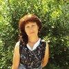 Наталья, 55, г.Волчиха