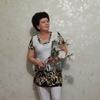 Ольга, 49, г.Сим