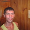 дмитрий, 35, г.Бахчисарай
