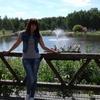 Катеринка, 29, г.Курск