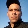 Сергей, 40, г.Пильна