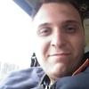 Андрей, 25, г.Мурманск