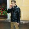 Илья, 25, г.Йошкар-Ола