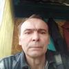 павел, 57, г.Родино
