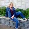 Светлана, 51, г.Сочи