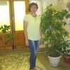 Альбина Юрьевна, 45, г.Малмыж