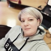 Ольга Матыцкая, 31, г.Лыткарино