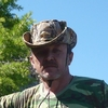 Олег, 51, г.Ангарск