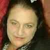 Елена, 30, г.Биробиджан