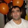 Камолиддин Авгонов, 33, г.Одинцово