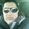 Павел, 40, г.Агидель