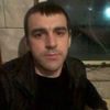 мурад, 29, г.Грозный