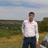 Эдуард, 35, г.Ставрополь
