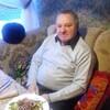Михаил Борисенко, 60, г.Оренбург