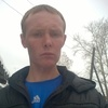 Андрей, 30, г.Каргаполье