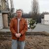Сергей Ломко, 60, г.Кисловодск