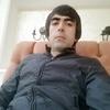 Баха, 28, г.Солнечногорск